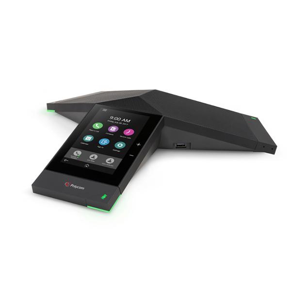 Polycom RealPresence Trio 8800 IP Conference Phone 1