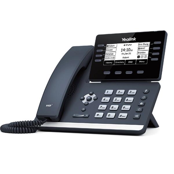 Yealink T53 Prime Business Phones 1