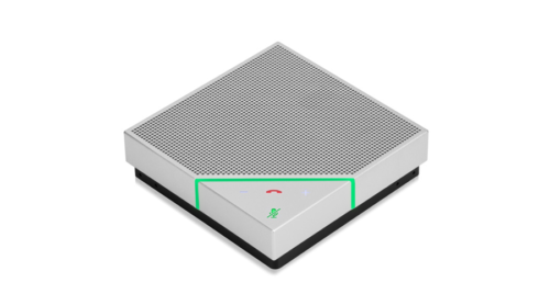 Polycom VoxBox 8