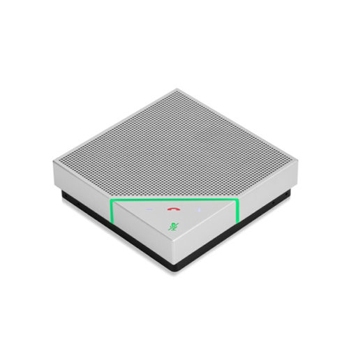 Polycom VoxBox 3