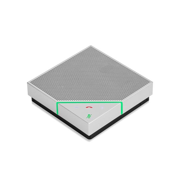 Polycom VoxBox 1