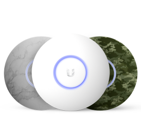 Ubiquiti Unifi NanoHD Access Point 4