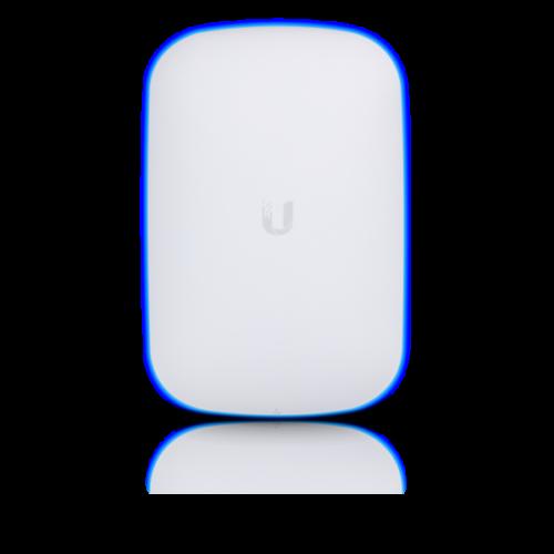 UniFi AP BeaconHD Wi-Fi MeshPoint 2