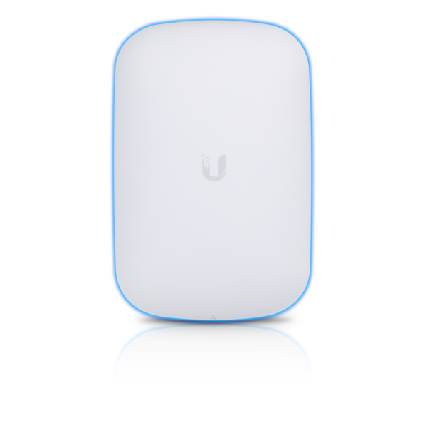 UniFi AP BeaconHD Wi-Fi MeshPoint 1
