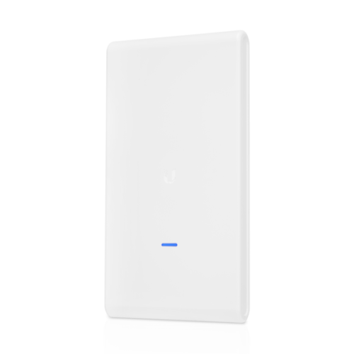 UniFi Mesh PRO Access Point 1