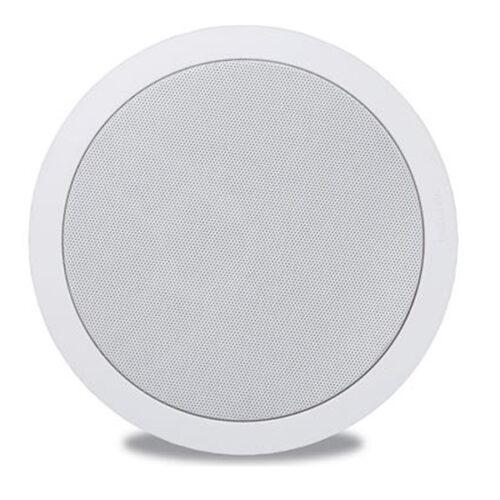 Elura 6.5 inch In-Ceiling Speaker Red Label