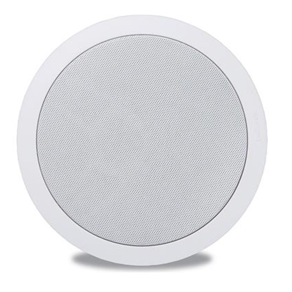 Elura 6.5 inch In-Ceiling Speaker Red Label